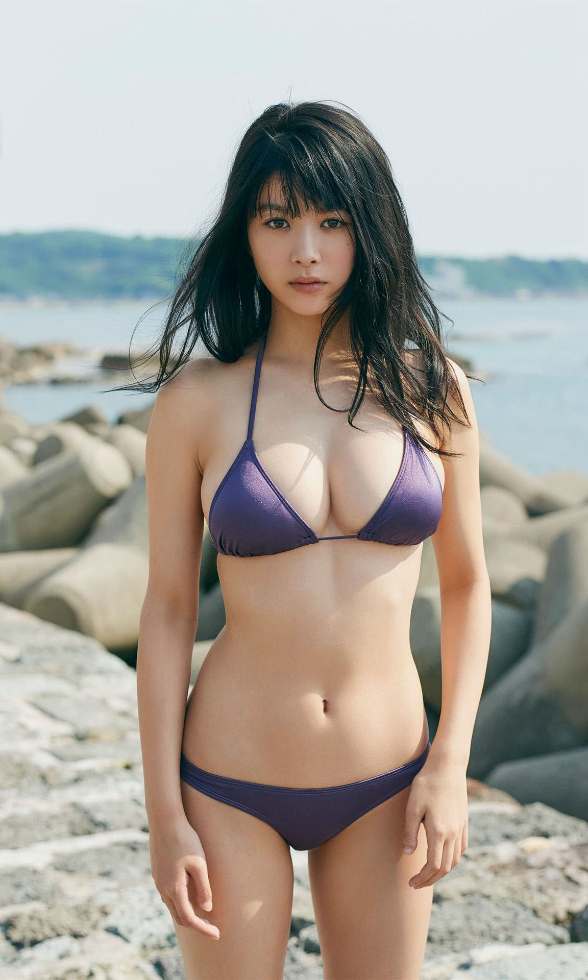 fumika_baba